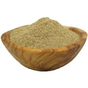 Ground Cardamom (Cardamon) - 100g
